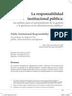 Dialnet-LaResponsabilidadInstitucionalPublica-5611821.pdf