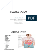 1. General Aspect of Dygestive System.pptx