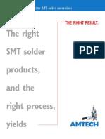 amtechproduct.pdf