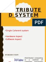 Introduction Distributed System.pptx