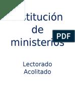 folleto ministerios laicales.docx