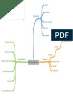 Mapa Mental Intraempreendedorismo Edilberto.pdf
