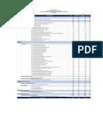 INFO SECTOR,PLIEGO JUSTICIA 2020 UNIDAD EJECUTORA.pdf