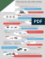 10_kekeliruan_berkomunikasi_highres.pdf