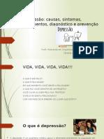 Apresentação CANDI.pptx