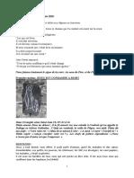 CHEMIN-DE-CROIX-2020