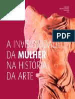 invisibilidade_da_mulher