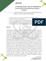 TRABALHO_EV071_MD4_SA4_ID1543_12052017195433.pdf