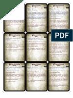 [Unofficial]Esteren_Cartes_sante_mentale_by_Absinthe_Alyanna_Fafi06.pdf