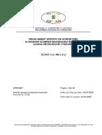 SR ISO CEI 17025 Ed. 28.02.2020