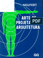 Neufert-a-arte-de-projetar-em-arquitetura-1-52 (1)