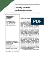 MUNDOS SUPERPUESTOS- J_ PUGET y L_ WENDER-2