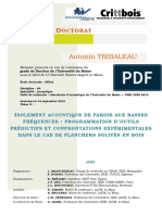 2013LEMA1018.pdf