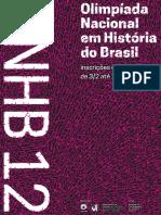 cartaz_ONHB12-cor.pdf