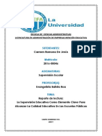 REPORTE DE LECTURA SUPERVISION EDUCATIVA.pdf