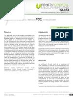 Dialnet-InterpretacionDeLosPrincipiosYCriteriosDelFSCEnMan-5123409