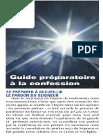 GuideToConfession2075_fr
