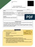 4to – LENGUAJE – guía n°1.docx