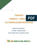 body pump.pdf