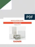 RW5000_4.9.75_Installation_Guide.pdf