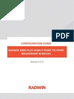 RW2000Plus_4.9.75_Configuration_Guide.pdf