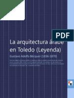 Becquer_LaArquitecturaArabeenToledo.pdf