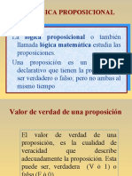 1_LOGICA_MATEMATICA_proposicional (1).ppt