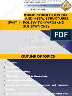 Special Ground Connection on Equipment and Metal Structures.pdf