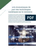Rapport OMC