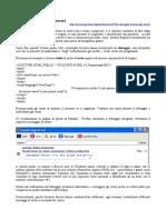Debugger_Javascript