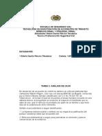Analisi caso 2 Edwin Rincon copia - copia.doc