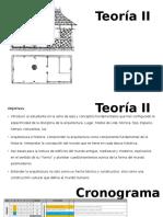Glosario.pptx
