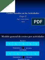 Costos ABC Etapa 2.pdf