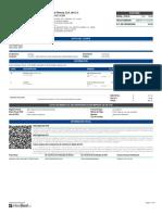 PFI170210CB9-20200314-YCO70490 (1).pdf