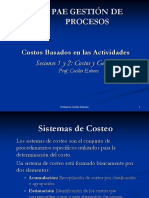 Costos ABC Intro.pdf