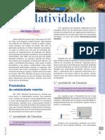 28-relatividade.pdf