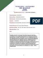 sentencia coca-cola.pdf