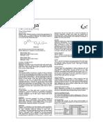 Mibega-Range-leaflet-folded
