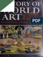 History of World Art.pdf