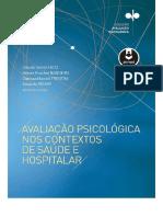 Avaliação Psicológica nos Contextos de Saúde Hospitalar.pdf