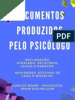 EBOOK ELABORAÇÃO DE DOCUMENTOS - CARLOS BOHM.pdf