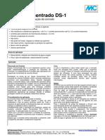 xypex-concentrado-ds-1-11-2015
