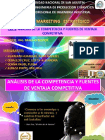 Capitulo 6_marketing Estrategico