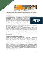 Criterios_para_la_construcción_de_Unidades_Didáctica