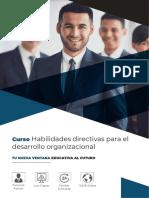 Curso_Habilidades Directivas.pdf