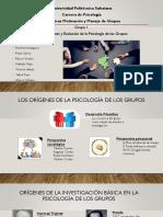 Evolucion de los gupos.pdf