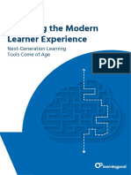 Powering-The-Modern-Learner-Experience