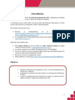documentX1·w