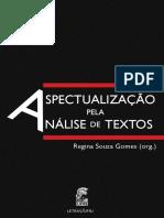297160554-Aspectualizacao-Pela-Analise-de-Textos.pdf