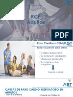 3_RCP adulto